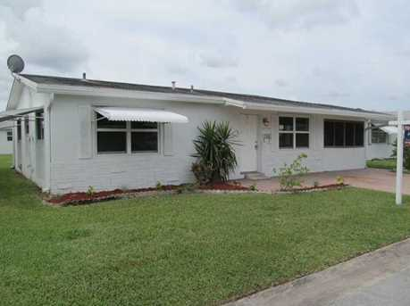 6790 Nw 14Th Pl - Photo 1