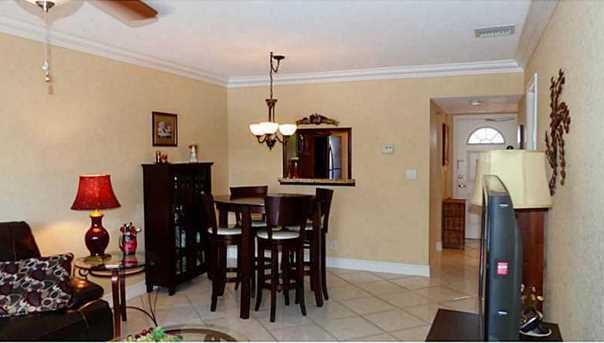 3531 NW 50th Ave #508 - Photo 1