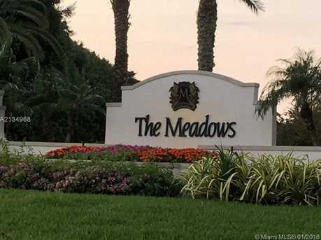 1374 Meadows Bl - Photo 1