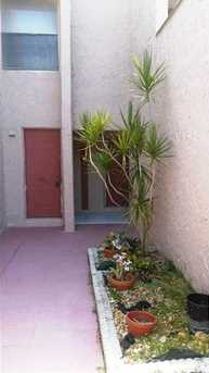 1661 NW 58th Ave #16 - Photo 1