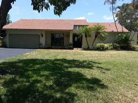 8284 Nw 2 Ct - Photo 1