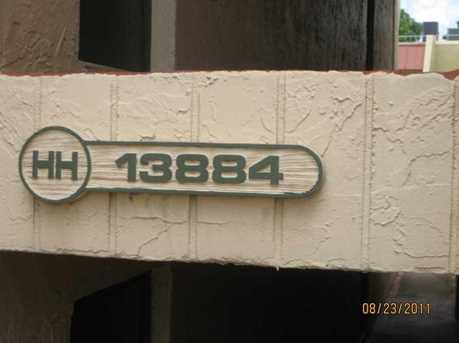 13884 SW 90 Av #215-HH - Photo 1