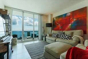 500 Brickell Av #3900 - Photo 1