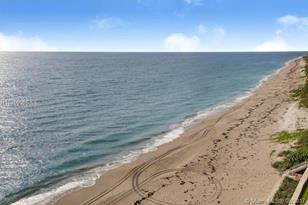 5420 N Ocean Drive #802 - Photo 1