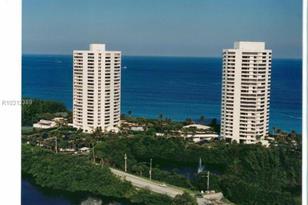 5080 N Ocean Drive #1-A - Photo 1