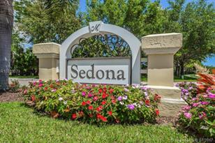240 Sedona Way - Photo 1