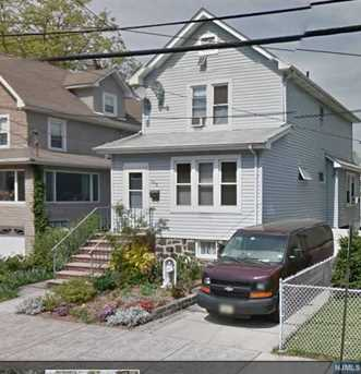 365 Lincoln Ave - Photo 1