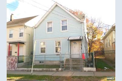102 North 10th Street - Photo 1