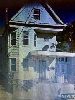 34 Sherman Avenue - Photo 1