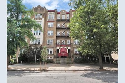 63 Sherman Place #A7 - Photo 1