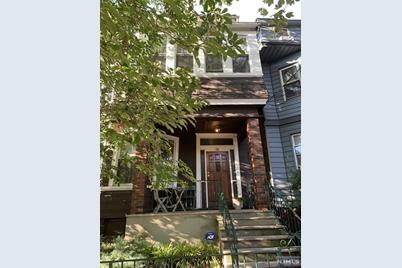 56 Highwood Terrace - Photo 1
