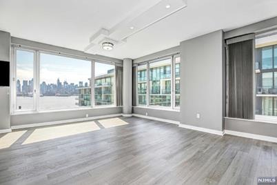 1000 Ave At Port Imperial #601 - Photo 1
