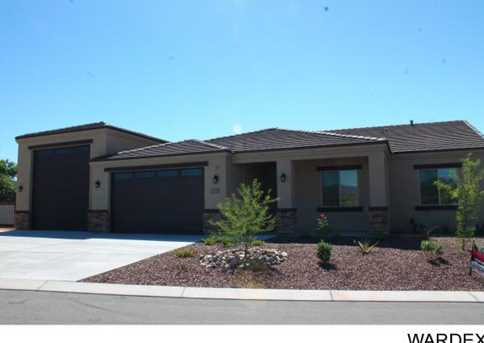 3124 Fort Mojave Dr - Photo 1