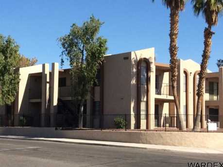 1280 Mohave Dr #25 - Photo 1