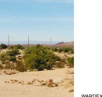 Lot 75 Diego Rd - Photo 1