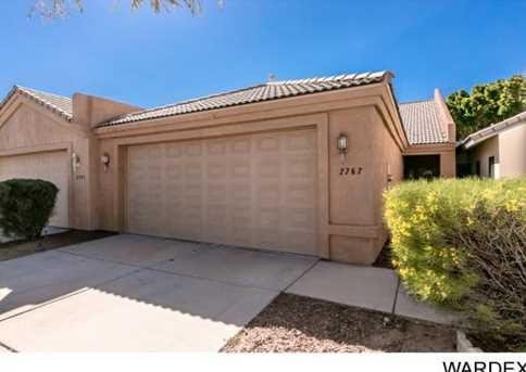 2767 Country Club Dr - Photo 1