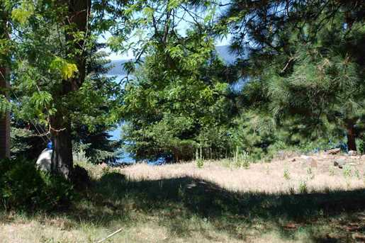 821 Lassen View Dr - Photo 1