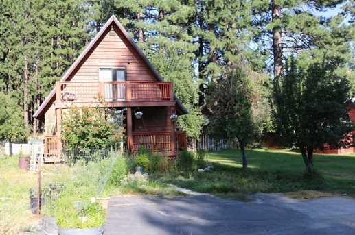 376 Pine St - Photo 1