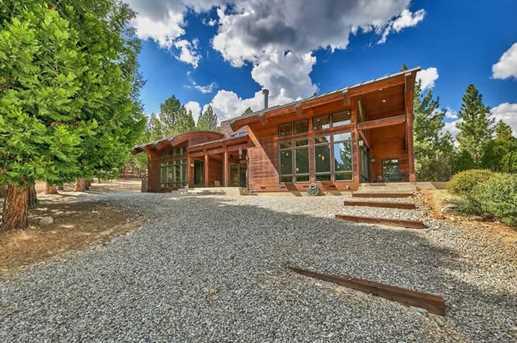 2435 Burnham Ranch Road - Photo 1