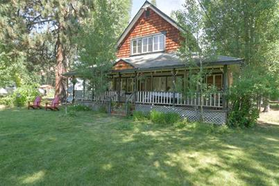 524 Feather River Drive - Photo 1