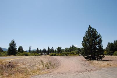 671295 Mooney Road A-21 - Photo 1