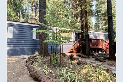 507 Redwood Circle - Photo 1