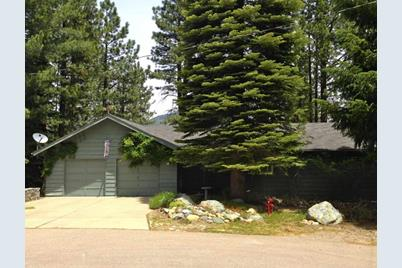 26 Moccasin Trail - Photo 1