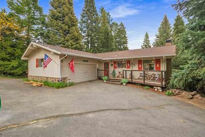836 Lake Ridge Road - Photo 1