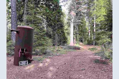 1830 Sugarpine Trail - Photo 1