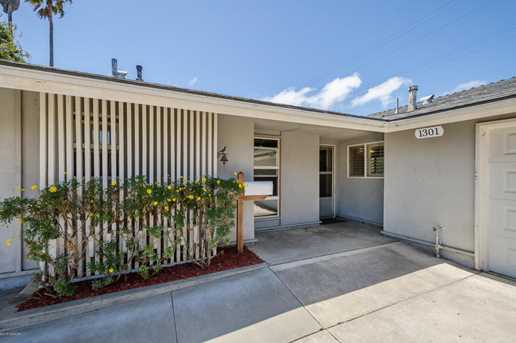 1301 Orchid Street - Photo 4