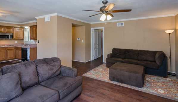 1301 Orchid Street - Photo 20