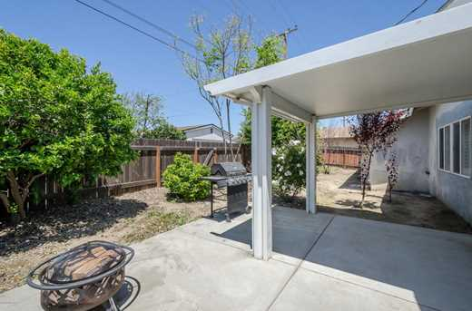 1301 Orchid Street - Photo 28