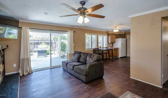 1301 Orchid Street - Photo 22