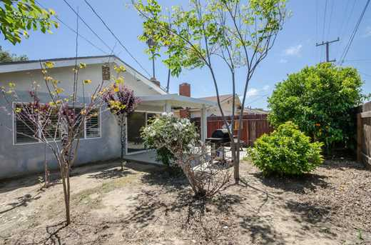 1301 Orchid Street - Photo 30