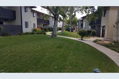 1676 Maple Avenue #19 - Photo 1