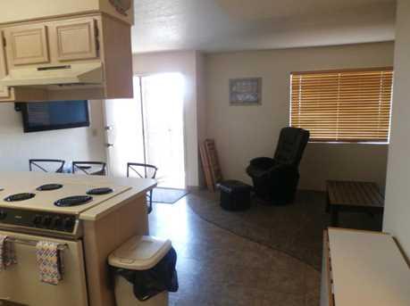 256 Lake Havasu Ave #C67 - Photo 14