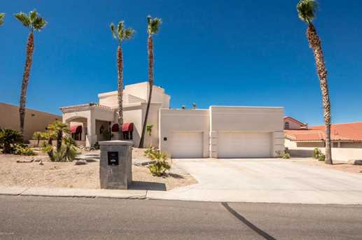 2370 Green Dr - Photo 74