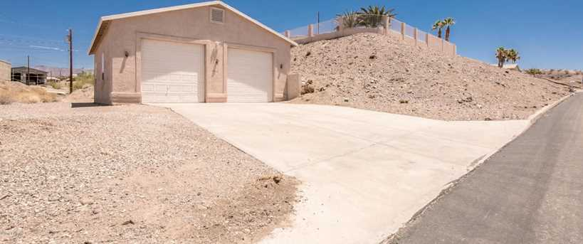 4273 Arizona Blvd - Photo 2