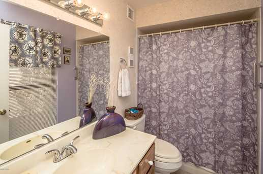 2898 Jamaica Blvd #3 - Photo 20