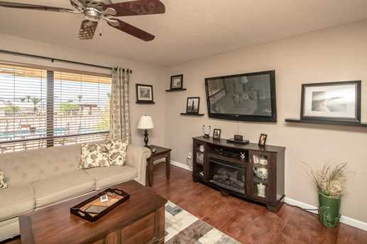 2898 Jamaica Blvd #3 - Photo 6