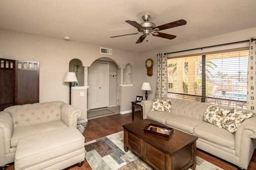 2898 Jamaica Blvd #3 - Photo 8
