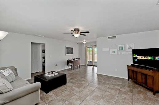2531 Inverness Dr - Photo 10