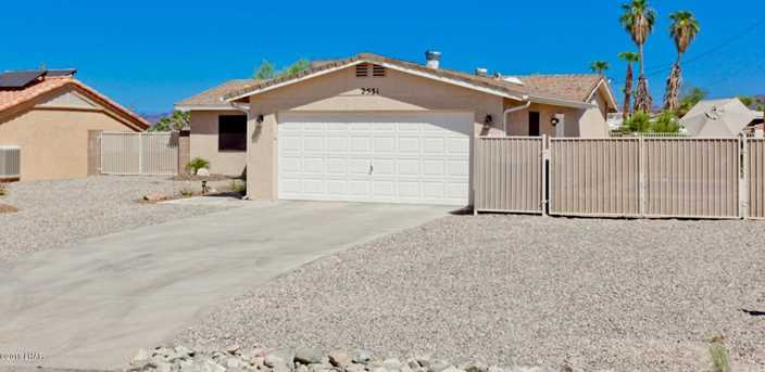 2531 Inverness Dr - Photo 34