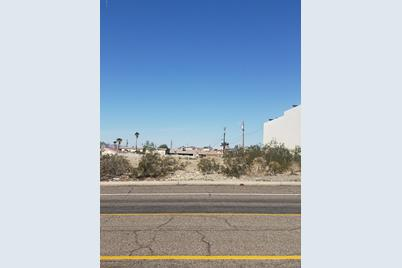 2445 Kiowa Blvd #4 - Photo 1