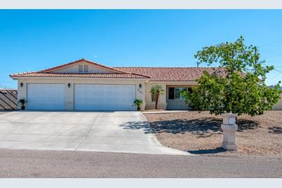 3101 Moccasin Dr - Photo 1