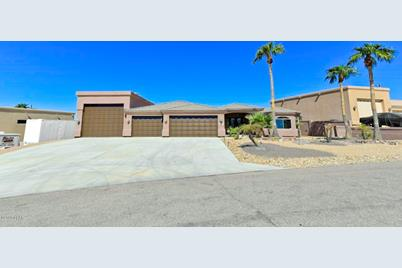 2911 Corral Dr - Photo 1