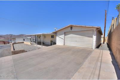 788 Crystal View Dr - Photo 1