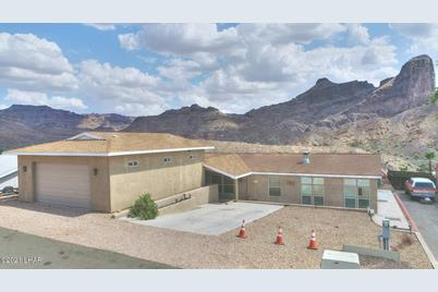 37510 Bay View Dr - Photo 1
