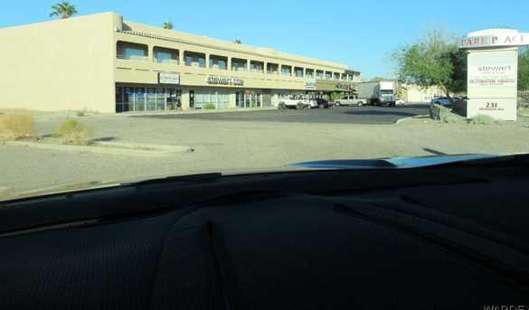 231 Swanson Ave #204 - Photo 1