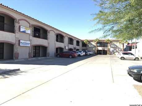 1695 Mesquite Ave #202 - Photo 8